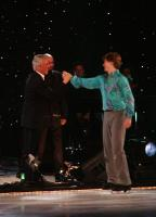 Ilia Kulik,  Burt Bacharach, James Ingram